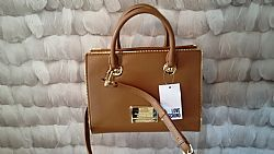 LOVE MOSCHINO BAG JC4030PP11LC0201
