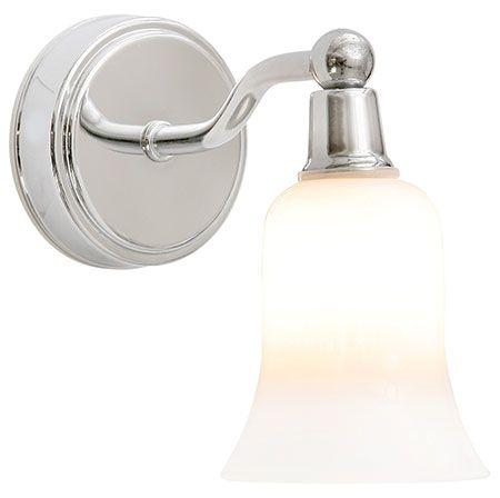 The Lighting Warehouse - Indoor - Bathroom lights