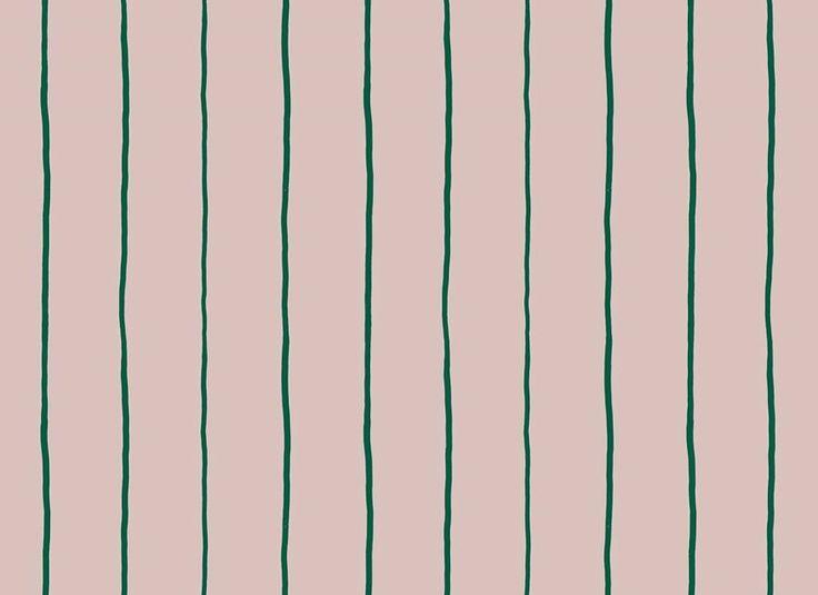 pattern 2015