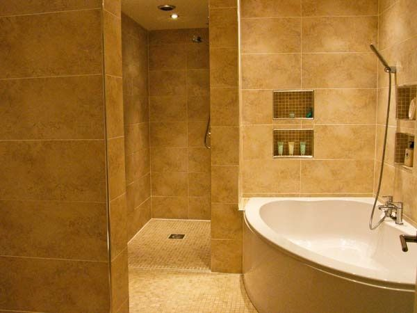 Apartment 6 | Whitby | | North York Moors And Coast | Self Catering Holiday Cottage