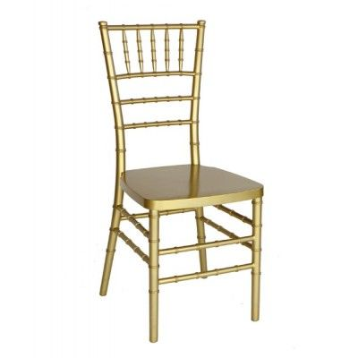 Modern, Light Weighted Silver Finish Golden #Chair for #Furnishing your #Home  Now in Stock at just $38.50 http://bit.ly/1U1joIj