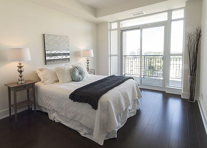 bedroom staging. #BTSH Staged Master Bedroom #Staging   BTSH Bedrooms Pinterest And Staging T
