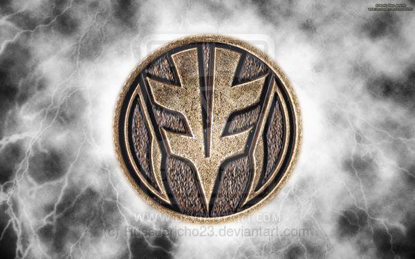 Tigerzord- White Ranger   Mighty Morphin Power Rangers = #1 ...