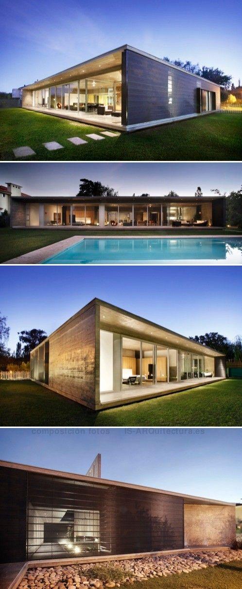 casa-codina-hormigon_visto-patio-1