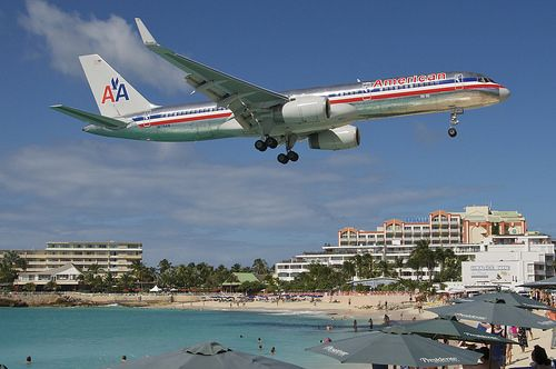 717 best images about Airbus/Boeing on Pinterest