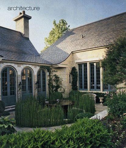 1000 Images About Architect Bobby Mcalpine On Pinterest