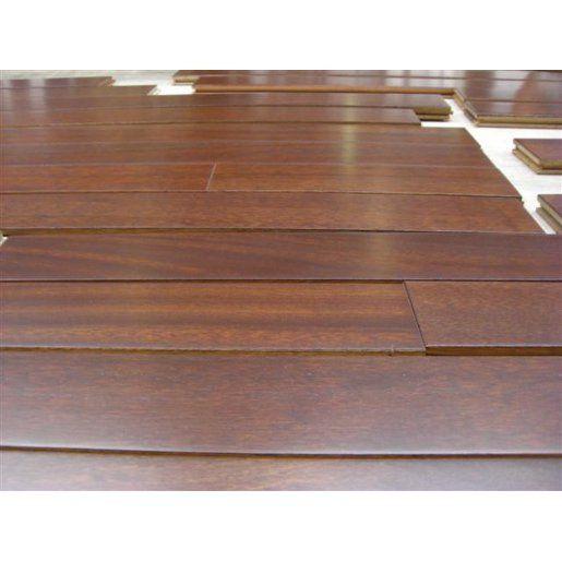 dark hardwood floor house 13 best black walnut hardwood images on pinterest walnut floors