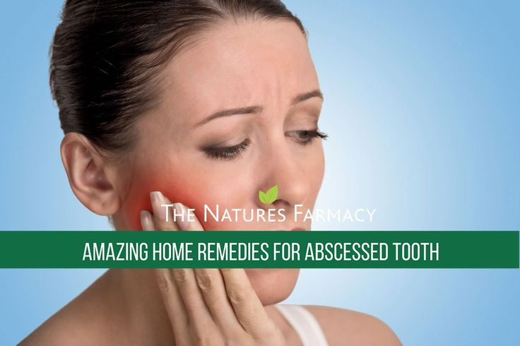 An abscessed tooth is a common term used to describe an infection at the root a tooth or an infection that occurs between the gum and a tooth. Worry no more, this article contain various home remedies for abscessed tooth