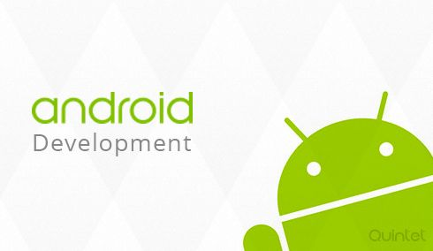 Web Crayons provide best Android Mobile Development services on affordable price. We have qualified developers who can develop various innovative and interactive applications for the Android market.