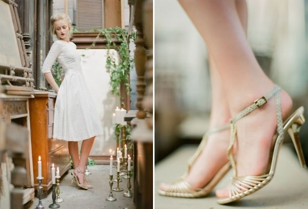 Peter And Veronika | Destination Wedding Photographers | Marsala Wedding Inspiration | Vintage Chic Marsala Wedding Inspiration | http://peterandveronika.com