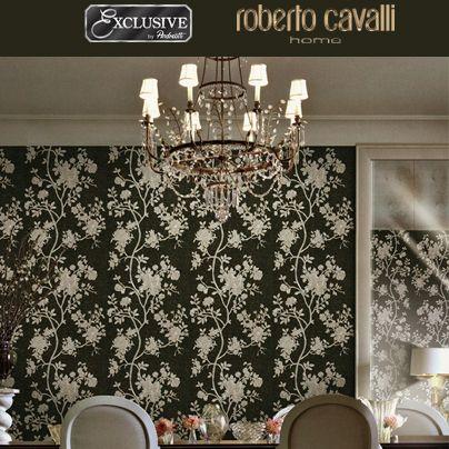 Exclusive RobertoCavalli Posting Content Marketing Retail Socialmedia Ideas