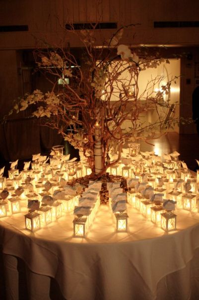 338 best place cards seating charts images on pinterest wedding 10 diy place card ideas wedding placeswedding solutioingenieria Image collections