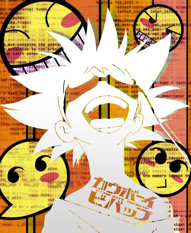 cowboy_bebop_poster_by_ld_skull
