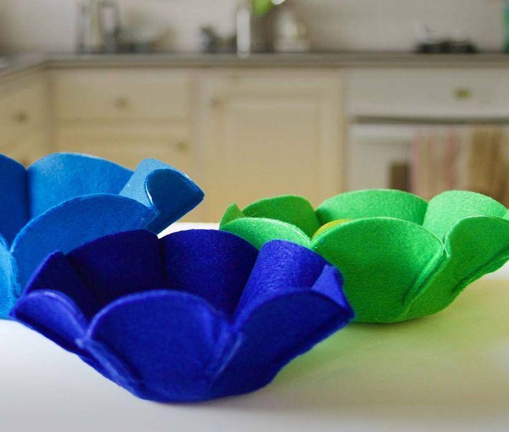 15 best ideas about foam sheet crafts on pinterest foam for Soft foam sheets craft
