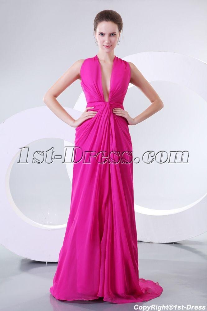 13 best Breathtaking Gorgeous Celebrity Dresses ,Red Carpet Dresses ...