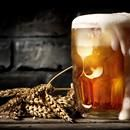 Happy National Beer Day.  Relax...and have a homebrew!  April 7, National Beer Day, commemorates the day in 1933 when the Cullen-Harrison Act was enacted, allowing for legal sale of low-alcohol beer.https://shar.es/1QwYo0    #homebrewing     www.austinhomebrew.com