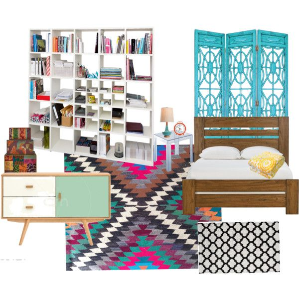 11 Best Images About Eclectic Design On Pinterest Gardens Master Bedrooms And Home