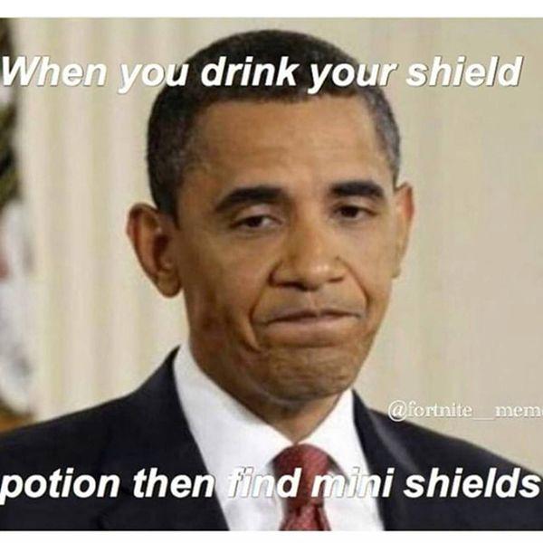 20 Best Funny Fortnite Memes Vape Memes Vape Humor Fortnite