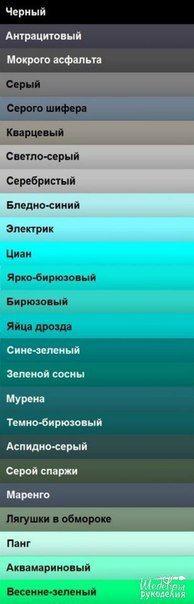 Фотографии Elena Lamohina – 1 064 фотографии | ВКонтакте