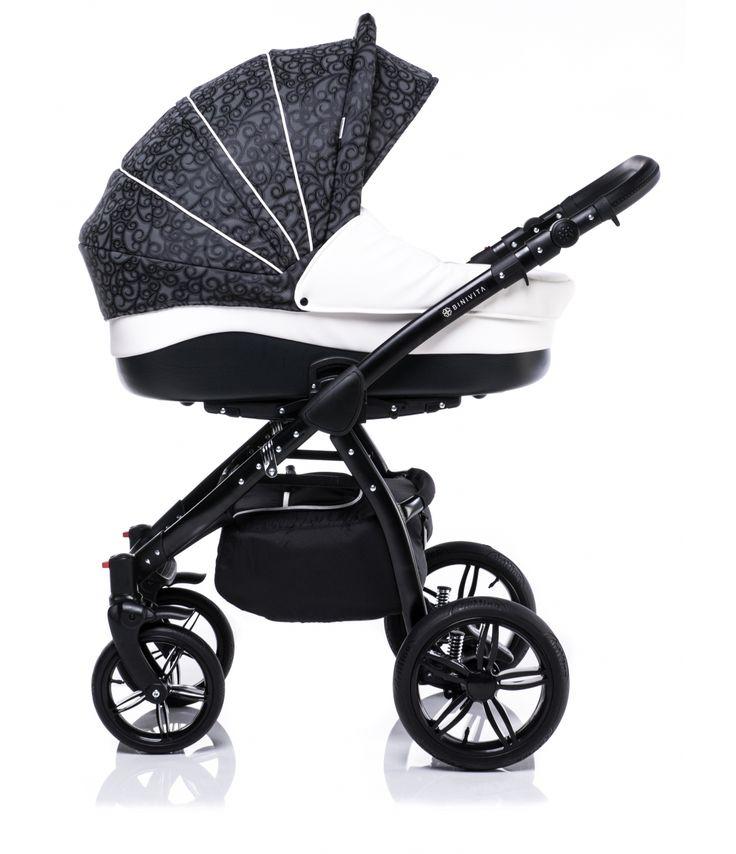 https://binivita.de/gb/kinderwagen/indigo-black-collection-matt-3-in-1-babyschale-buggy-kinderbuggy-sportwagen-babywagen-14-teile-set-inkl-kinderwagentasche#/7-farbe-etwine_graphit_indigo/17-lieferumfang-3_in_1