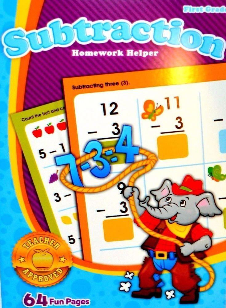 New homework help