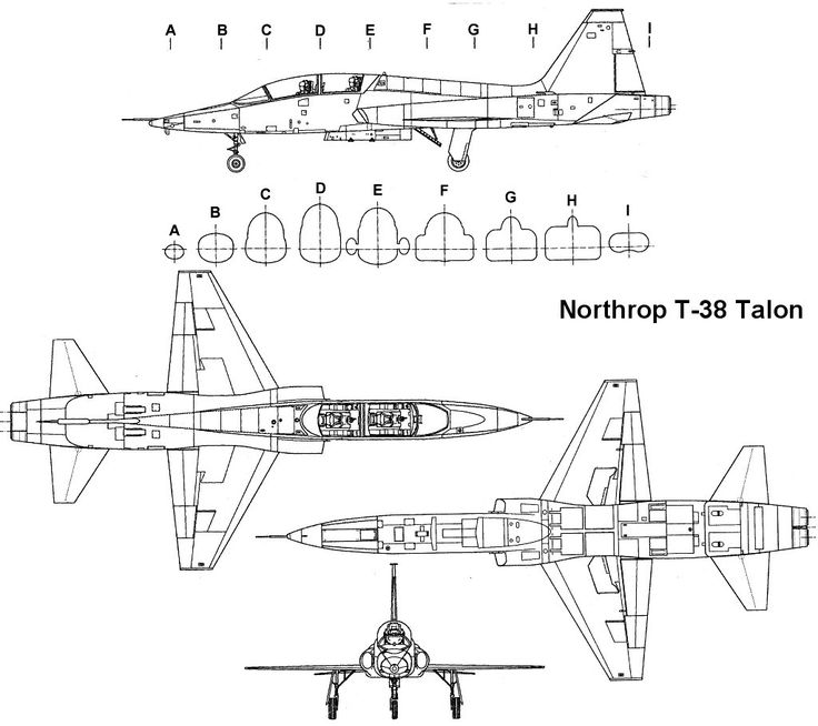 63 best blueprints images on pinterest model airplanes military military aircraft airplanes war machine jets air force aviation model airplanes modern war malvernweather Image collections