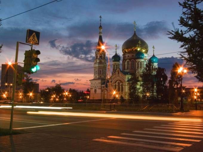 Современные белорусские художники