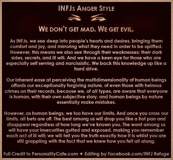 never in anger briggs pdf