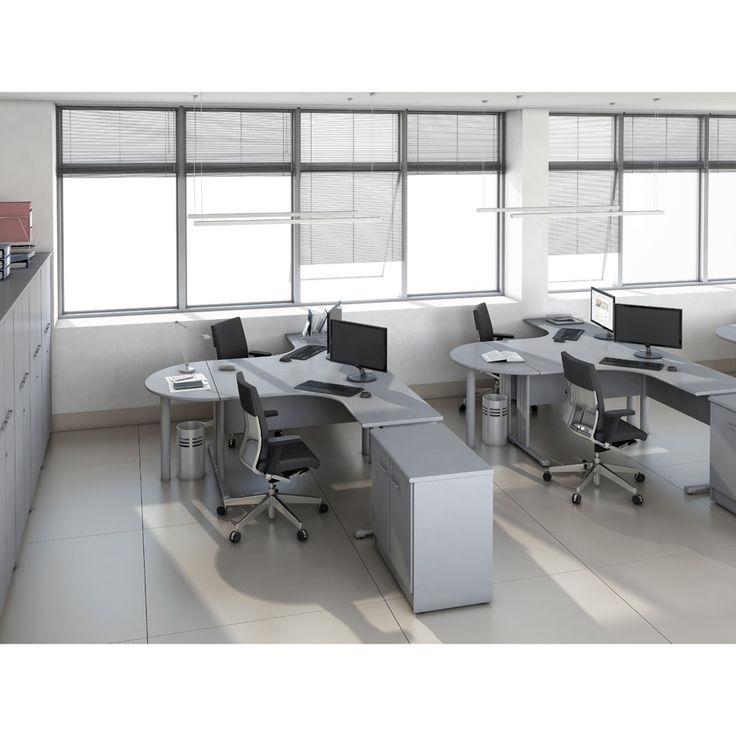 Casa do Escritorio Sao Jose dos Pinhais | Cadeiras Escritorio Curitiba. http://www.classeaflex.com.br/produtos/casa-do-escritorio-sao-jose-dos-pinhais/