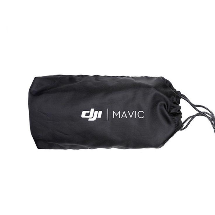 Cheap price US $8.16  DJI Mavic Pro Aircraft Sleeve for Mavic Flip Drone Bags Original Accessories Parts Drone Camera Carrying Bag For Transporting  #Mavic #Aircraft #Sleeve #Flip #Drone #Bags #Original #Accessories #Parts #Camera #Carrying #Transporting  #Camera-2018