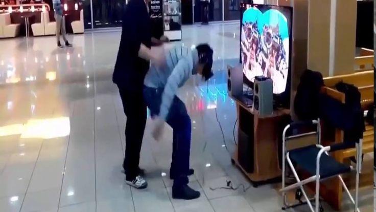 #VR #VRGames #Drone #Gaming VR effects funny reactions Compilations 2017 funny vr fails, vr fails, vr fails rock climbing, vr funny, vr funny clips, vr funny fails, vr funny moments, vr funny video, vr movies, vr movies on netflix, vr scary 360, vr scary games, vr scary roller coaster, vr videos #Funny-Vr-Fails #Vr-Fails #Vr-Fails-Rock-Climbing #Vr-Funny #Vr-Funny-Clips #Vr-Funny-Fails #Vr-Funny-Moments #Vr-Funny-Video #Vr-Movies #Vr-Movies-On-Netflix #Vr-Scary-360 #Vr-Scar