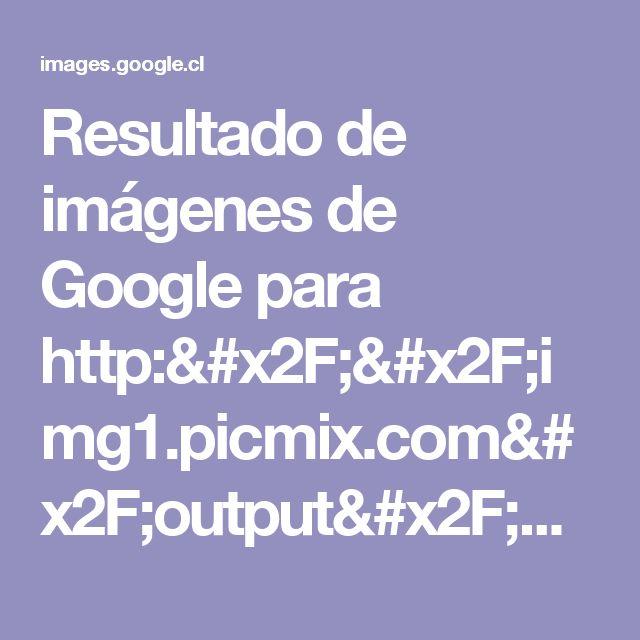 Resultado de imágenes de Google para http://img1.picmix.com/output/pic/original/1/5/3/5/4135351_ba35d.gif
