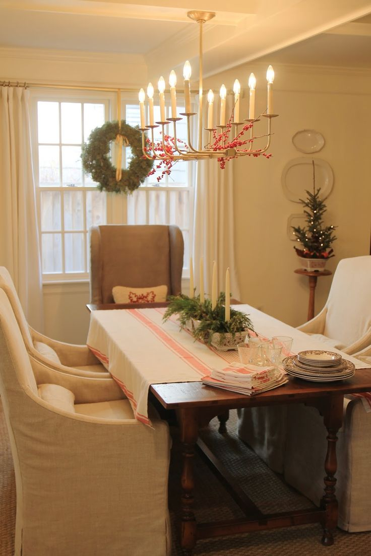 Jenny Steffens Hobick Christmas At Our House Photo Tour