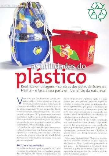 Moldes EVA e feltro - Márcia Soares - Álbuns da web do Picasa