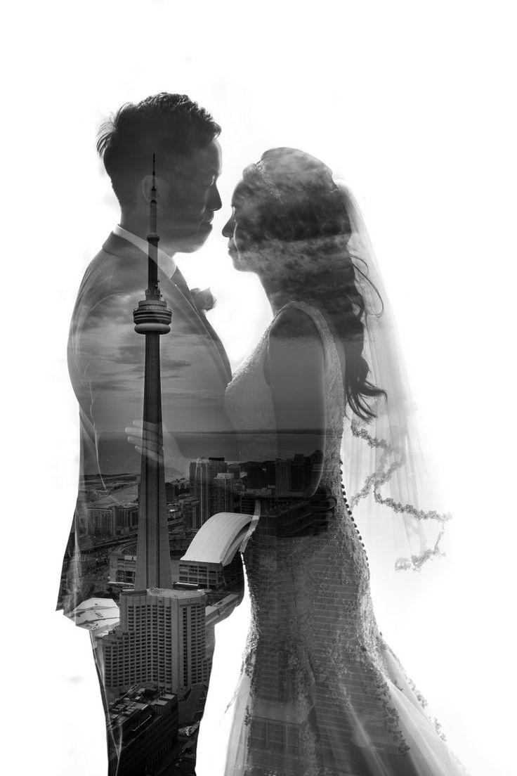 canoe-wedding-toronto-jess-charles-041