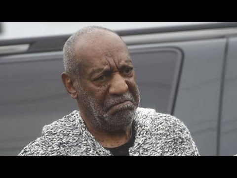 Bill Cosby in court on first sex charge Prosecutors charge US comedian Bill Cosby with indecent assault over an alleged incident in 2004  the first criminal case after a slew of accusations. Dozens of women have accused him of sexual assault dating back to the Mr Cosby made no comment as he arrived at court to be formally charged. Bill Cosby charged with sexual assault in Pennsylvania  Bill Cosby charged with indecent assault BBC News. Prosecutors charge US comedian Bill Cosby with indecent…