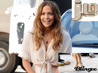Jennifer Lopez, J.Lo, Papi, Love