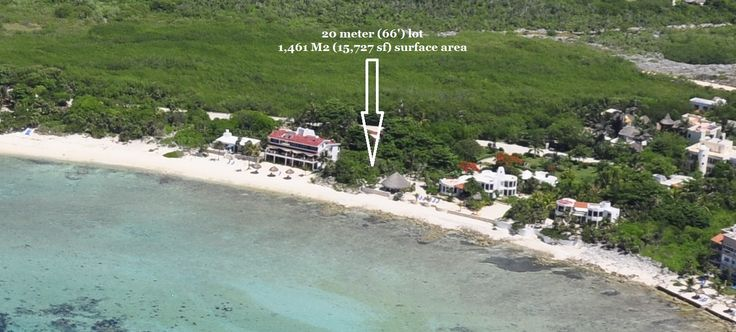 Homes For Sale Half Moon Bay Mexico
