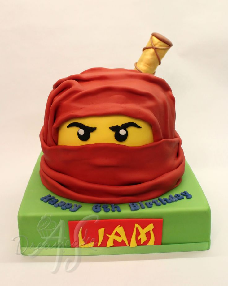 Die besten 25 Ninjago kuchen Ideen auf Pinterest  lego Mann Kuchen Lego kuchen und lego