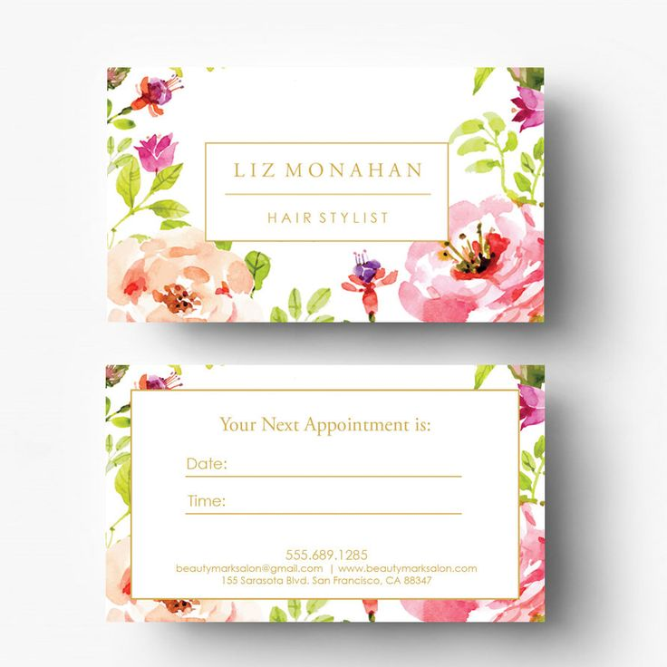 24 best Business Card & Gift Card Templates images on Pinterest ...