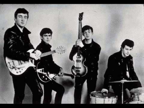 How The Beatles changed music and the world (or at least got credit for it)