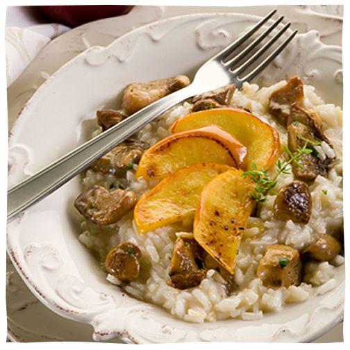 Idei de mâncăruri de post, gustoase și rapid de preparat:  http://www.raureni.ro/blog/idei-de-mancaruri-de-post-gustoase-si-rapid-de-preparat/
