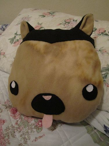 1000+ images about Animal Shaped Baby Pillow on Pinterest