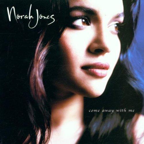 Norah Jones: Album Covers, Favorite Music, Gifts Cards, Nora Jones, Songs, Norah Jones, Ears, Favorite Album, Norahjon