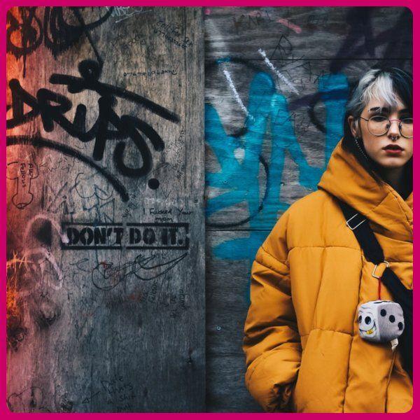Fashion Designer Salary In Australia In 2020 Fashion Designer New York Become A Fashion Designer Fashion Designer Salary