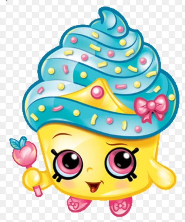 pin shopkins on pinterest - photo #41