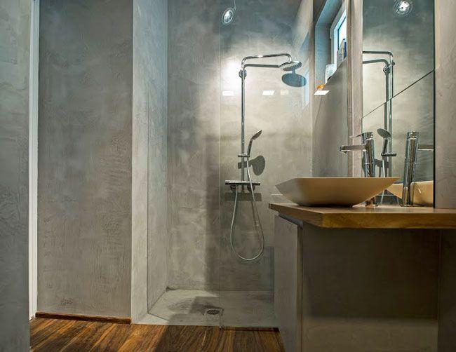 Ανακαίνιση μπάνιου - Oikiastyle.gr