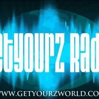 SoundWaves Dj Skinny | Spreaker Online Radio