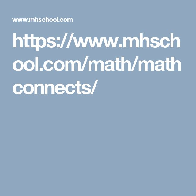52 best Education images on Pinterest | Learning, Math activities ...