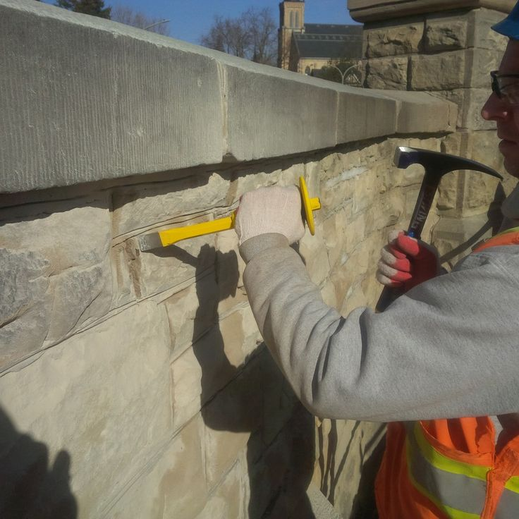 Here is a Gallery of Some of The Projects Our Restoration Experts Have Worked On. Click To View!